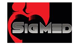 Conferința Internațională SigMed