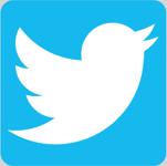 twitter crest